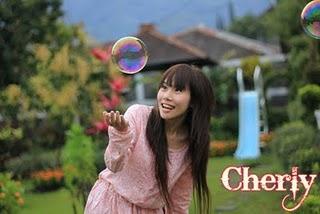 Cherly